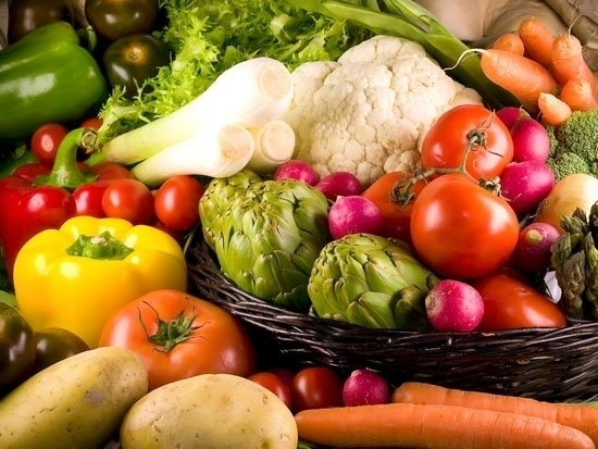 Al via a Magliano de' Marsi il corso di educazione alimentare