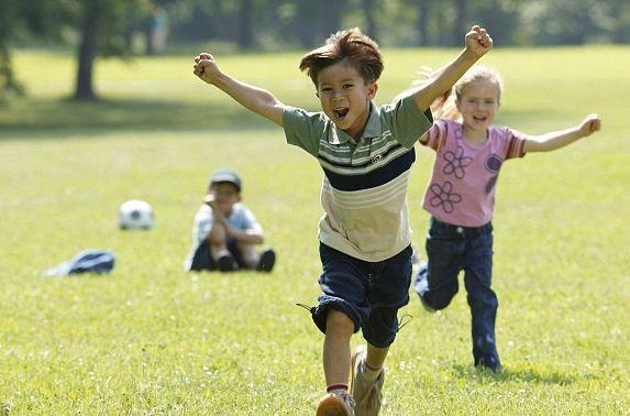 L'alimentazione del giovane calciatore, l'importanza di una corretta alimentazione