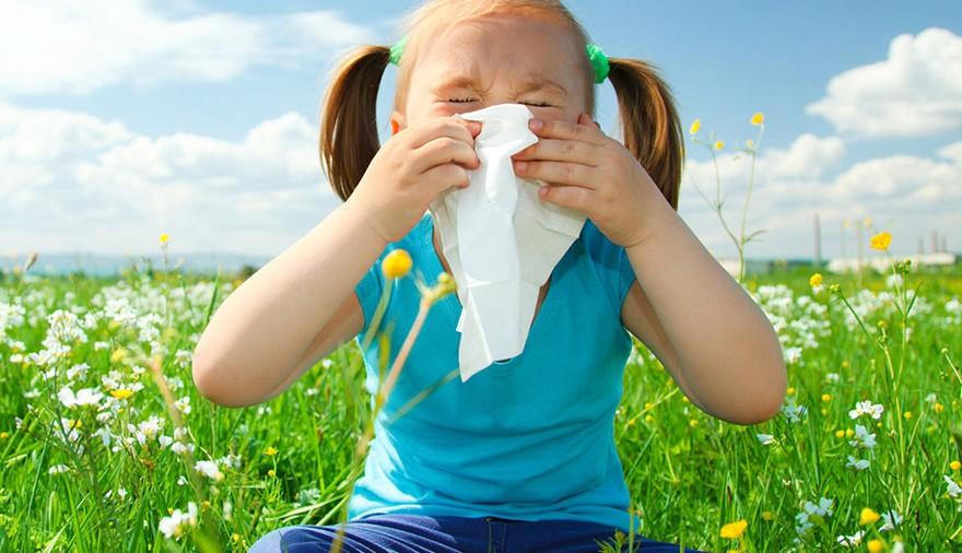 Allergie dell'eta' pediatrica: 100 specialisti di Abruzzo e Lazio si confrontano sulle nuove terapie