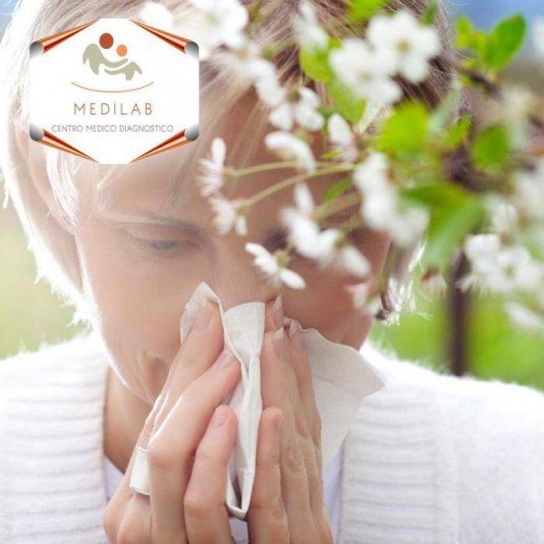 allergologia 1