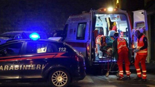 Camionista morto nel tir, eseguita l'autopsia