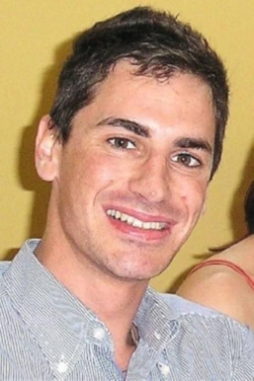 """V Edizione del Premio nazionale di Giornalismo """"Angelo Maria Palmieri"""""""