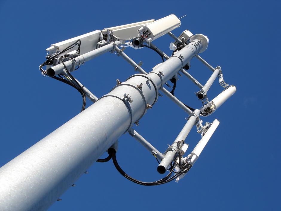 Antenna di Paterno, il comitato per la rimozione: Ora basta