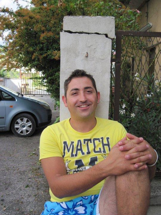 Ennesimo arresto per Antidormi. Trovato a Magliano nonostante l'obbligo di soggiorno a Celano