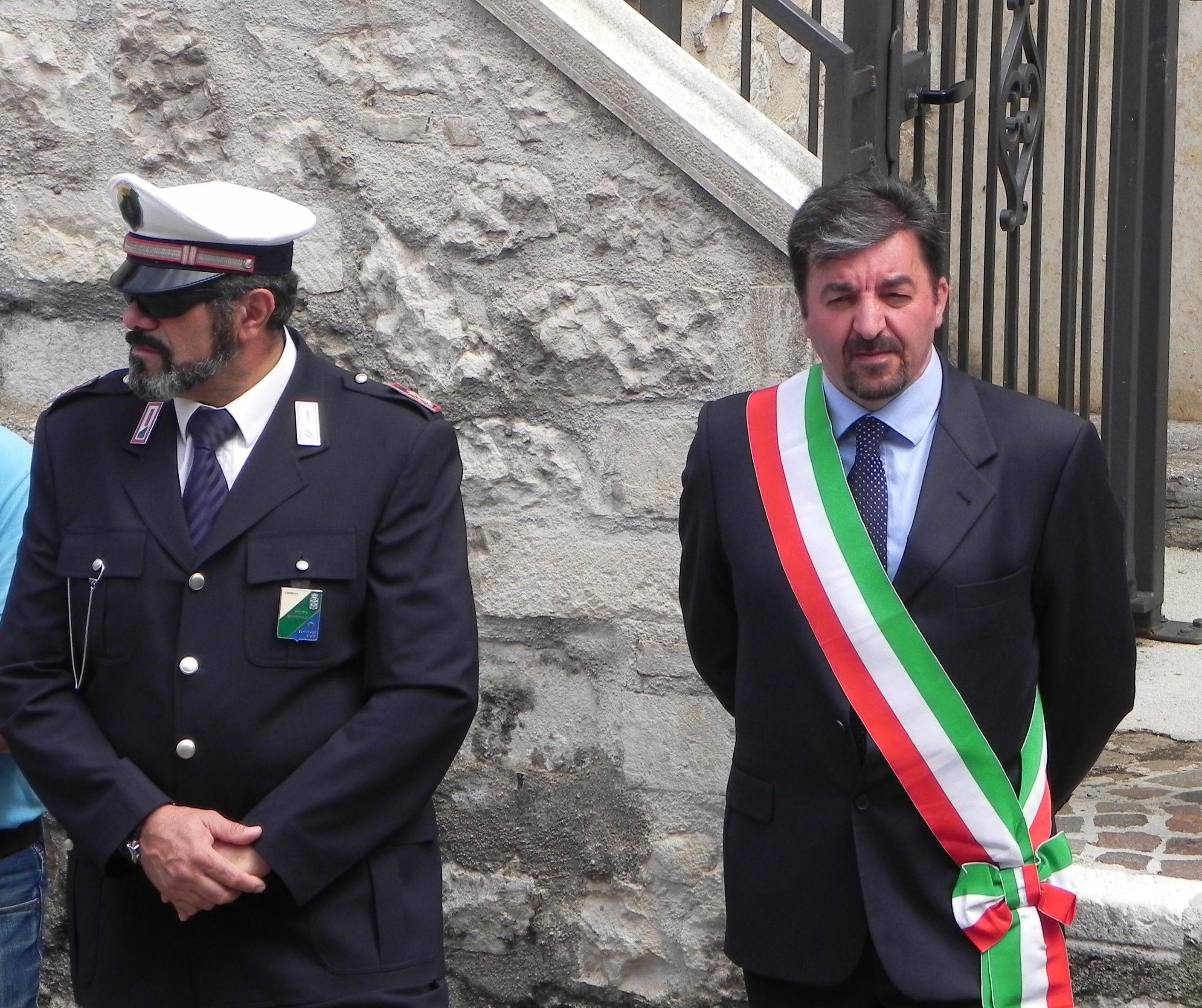 Bisegna, la Prefettura riconteggia le schede elettorali e assegna un ulteriore voto al sindaco Antonio Mercuri