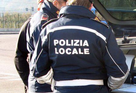 A Magliano arriva il nuovo comandante della polizia locale