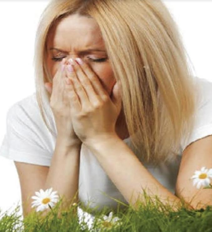 """MEDILAB e le Allergie: Parte la campagna di prevenzione """"Una rondine non fa primavera uno starnuto si"""""""