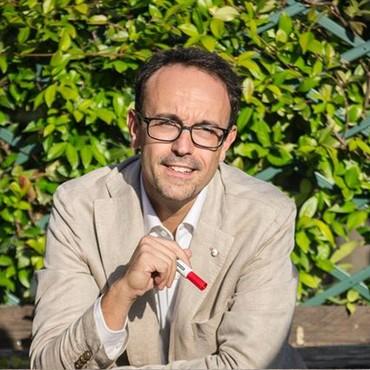 Floris: la benedizione di Piccone ad un candidato a Sindaco di Avezzano sarebbe una sciagura