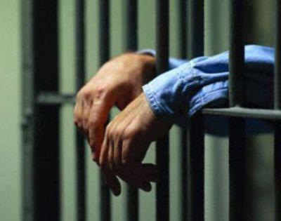 Somministrazione vaccini a personale della Polizia Penitenziaria e ai detenuti
