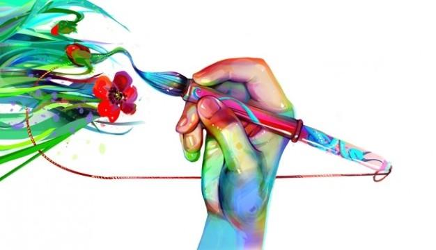 """Ad Avezzano la collettiva di Arte Contemporanea """"L'arte per comunicare"""""""