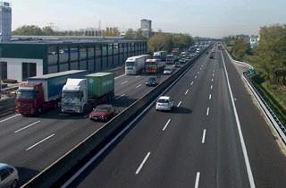 """FORUM H2O, Autostrade A24-A25 """"per il Ministero non accoglibile il Piano Economico da 3 miliardi proposto da Toto"""""""