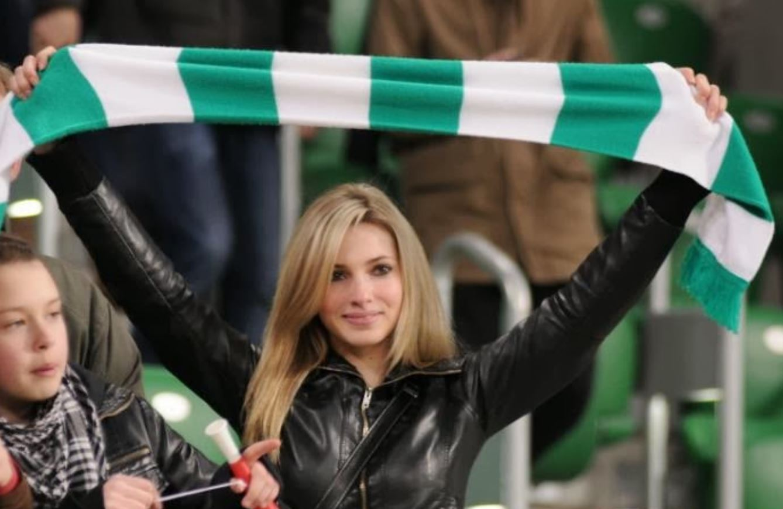 Coppa Italia: Avezzano sconfitto 2-4 ai rigori dal San Nicolò