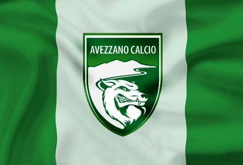 Stadio dei Marsi, amichevole contro il Pescara e match contro L'Aquila: giovani calciatori entrano gratis