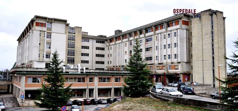 Ostetricia: nuovo servizio Asl per preservare il perineo