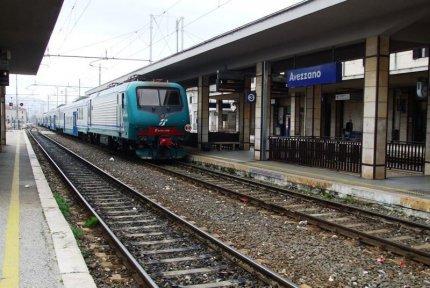 Carta Tutto Treno Abruzzo: agevolazione tariffaria per pendolari e studenti che viaggiano sui treni regionali