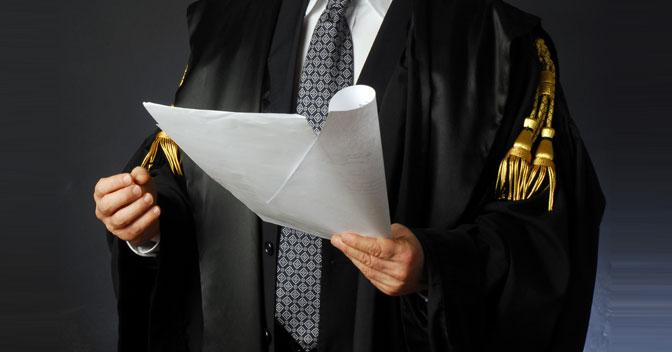 Truffa agli anziani: un altro falso avvocato in manette