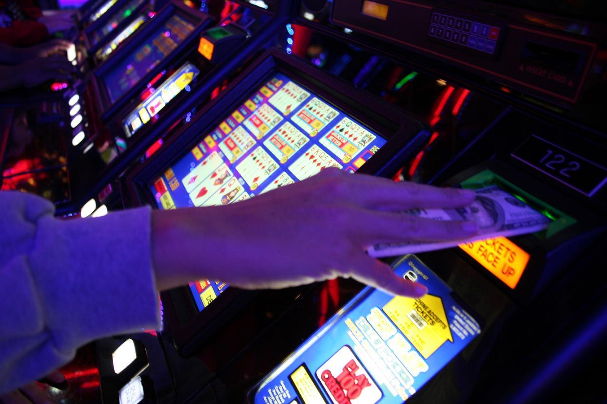 Interventi per il trattamento e la prevenzione dei problemi legati al Gioco d'azzardo. Convegno al Castello Orsini