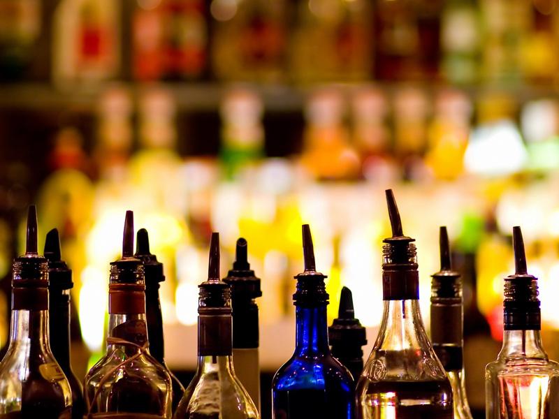 LA SEGNALAZIONE/ Aggressione al bar, giovane in ospedale ma nessuno denuncia