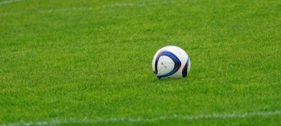Nasce una nuova società sportiva a Celano, La FUTSAL