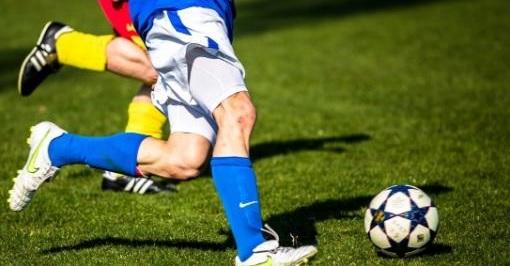 Serie A: il campionato più equilibrato d'Europa