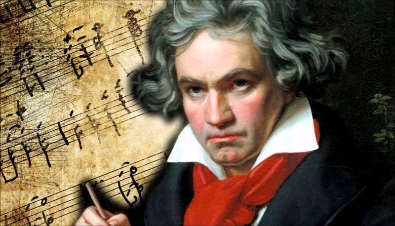 La nona sinfonia di Beethoven chiude la stagione musicale al Teatro dei Marsi