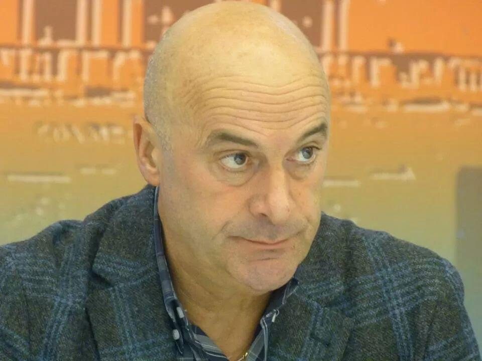 """Fondi Gal, Berardinetti """"Sette milioni di euro per la Provincia dell'Aquila"""""""