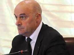 Inchiesta sui fondi regionali per i lavori sulla neve, è indagato anche Berardinetti