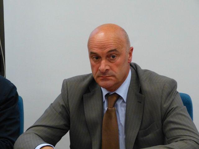 """Affido minori, Berardinetti: """"Dal consiglio regionale un aiuto in più per i Comuni"""""""
