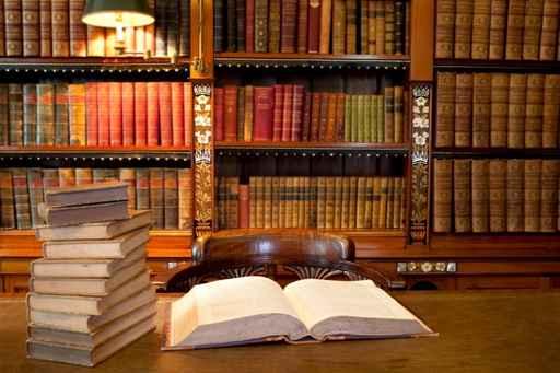 Il sistema bibliotecario dell'Alto Sangro e la biblioteca di Opi