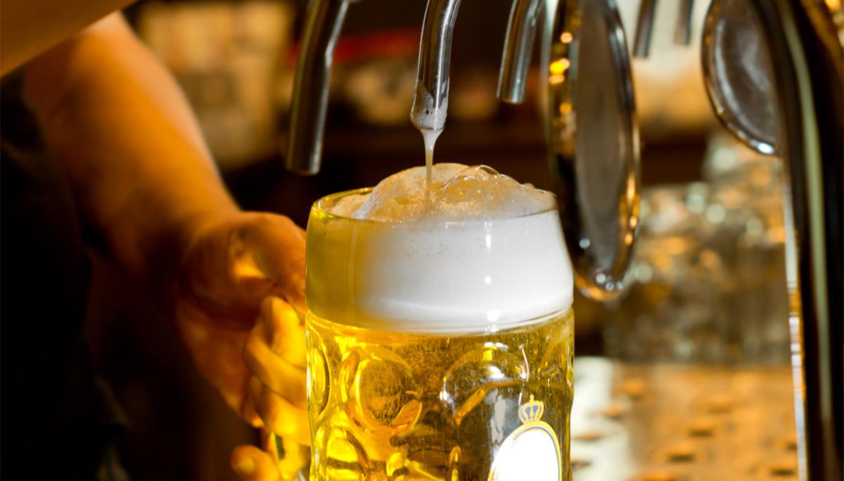 """Celano Beerfest"""", al via la prima edizione"""""""