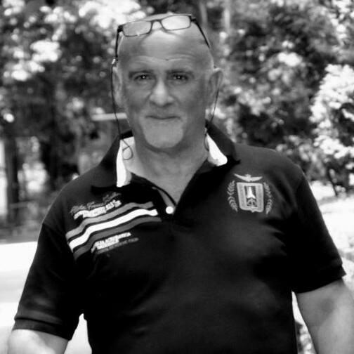 """Comune di Capistrello, si dimette il presidente del consiglio Bisegna: """"Interessi personali stanno sopra al bene della collettività"""""""