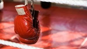Celano, appuntamento con la boxe domani sera al Palazzetto dello Sport