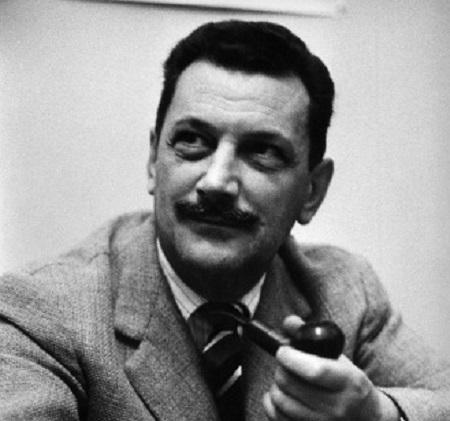 Bruno Corbi, un avezzanese dal cuore rosso