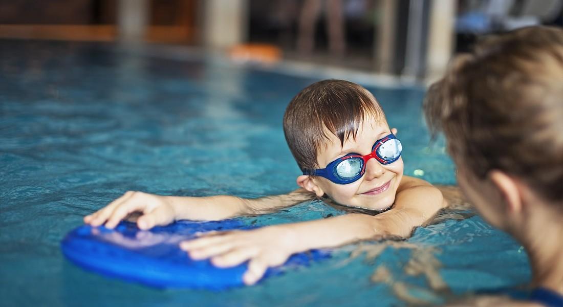 IL ruolo dei genitori nello sport, convegno alla Pinguino Nuoto di Avezzano