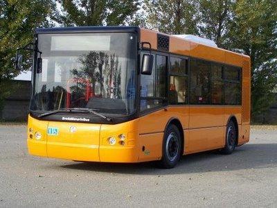 Celano, bus navetta gratuito per le feste dei Santi Martiri