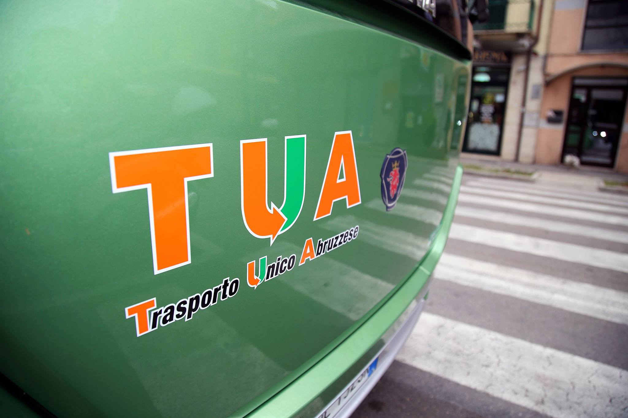"""TUA: servizi scolastici al via da lunedì 10 settembre 2018, """"utilizzare il web per gli abbonamenti"""""""