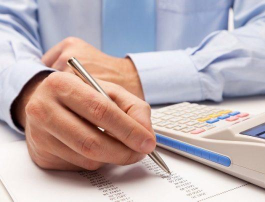 Prestiti Senza Busta Paga: è Possibile Ottenerli?
