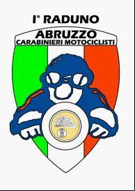 Primo Motoraduno ufficiale dei Carabinieri d'Abruzzo: centauri 'in divisa' sulle due ruote di un'avventura
