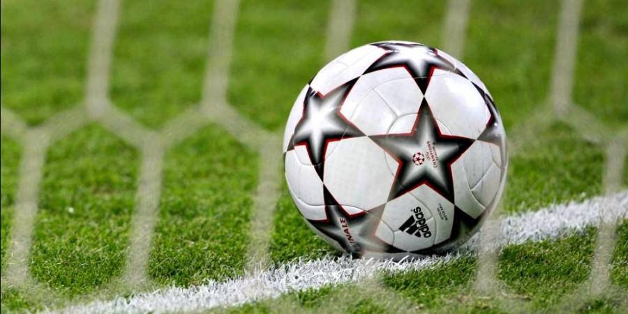 Juve-Real Madrid in diretta alla Fiera dei Marsi