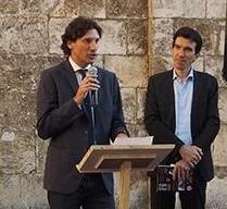 """Discarica San Marcello """"prima di tutto la sicurezza dei cittadini"""""""