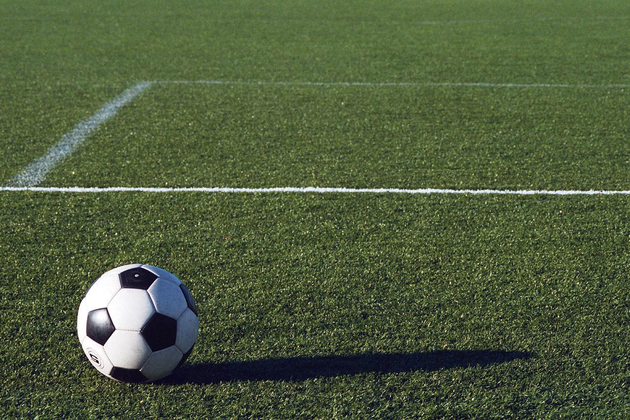 Cronavirus, l'Avezzano Calcio sospende tutti gli allenamenti del settore giovanile e femminile