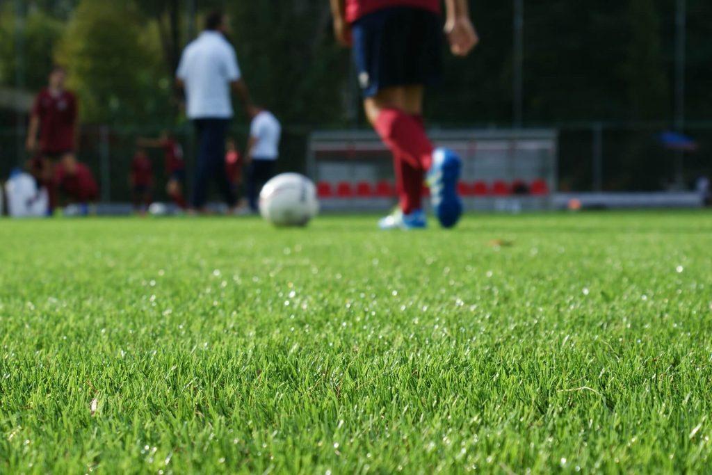 Asd Celano Calcio, risultano negativi i tamponi eseguiti sui tesserati della società marsicana
