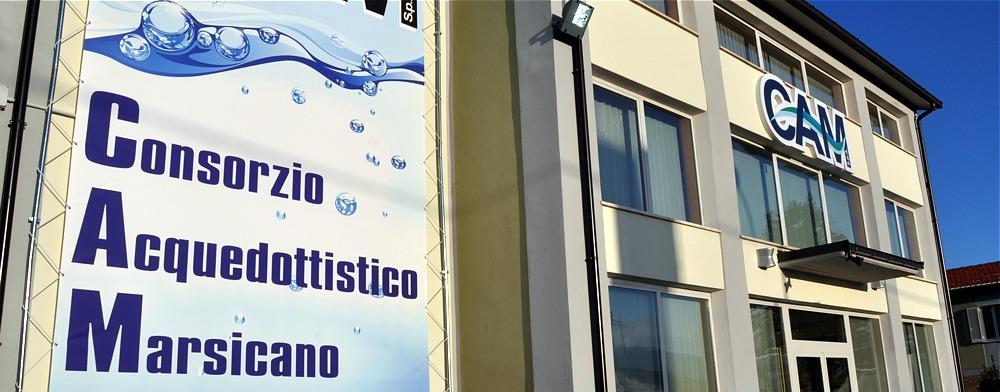 Santilli incontra il 'Comitato Acqua Nostra' per far luce sulla vicenda dei contatori