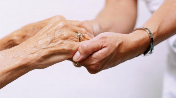 Cancro: diritti, bisogni, opportunità. Incontri di gruppo sulla malattia oncologica per persone malate, familiari, amici