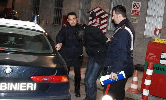 Altri due arresti, i carabinieri continuano a riconsegnare la refurtiva ai proprietari