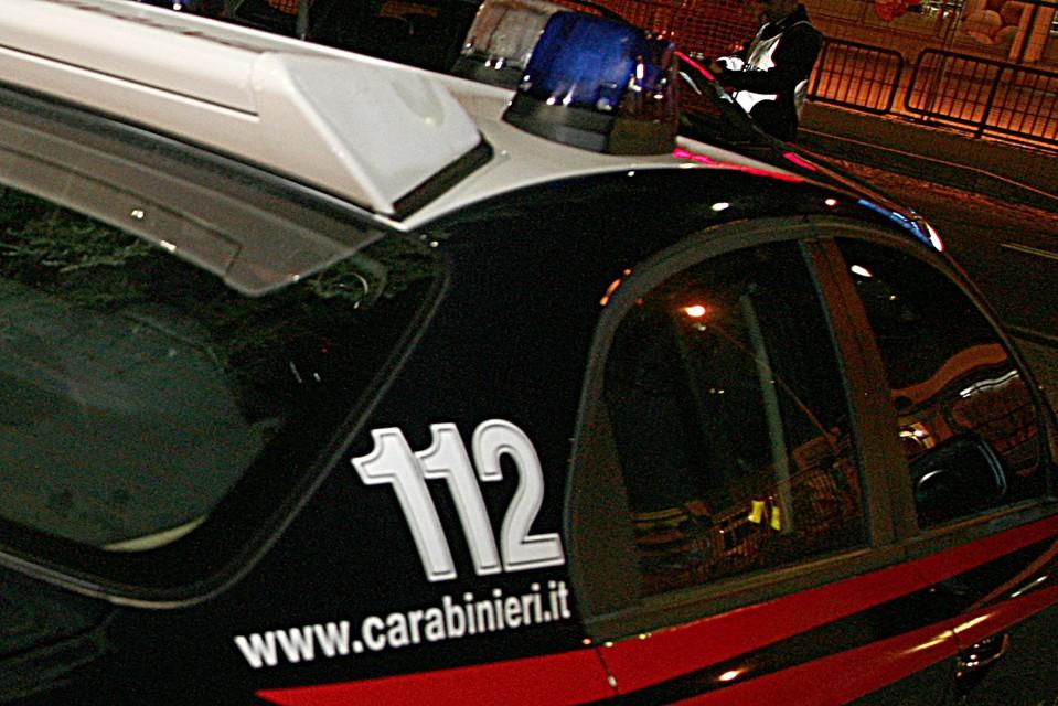 Accusato di guida sotto l'effetto di stupefacenti, assolto