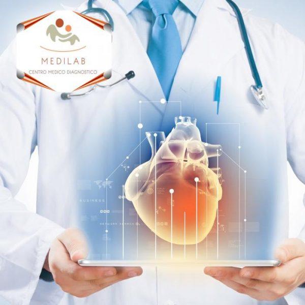 cardiologica