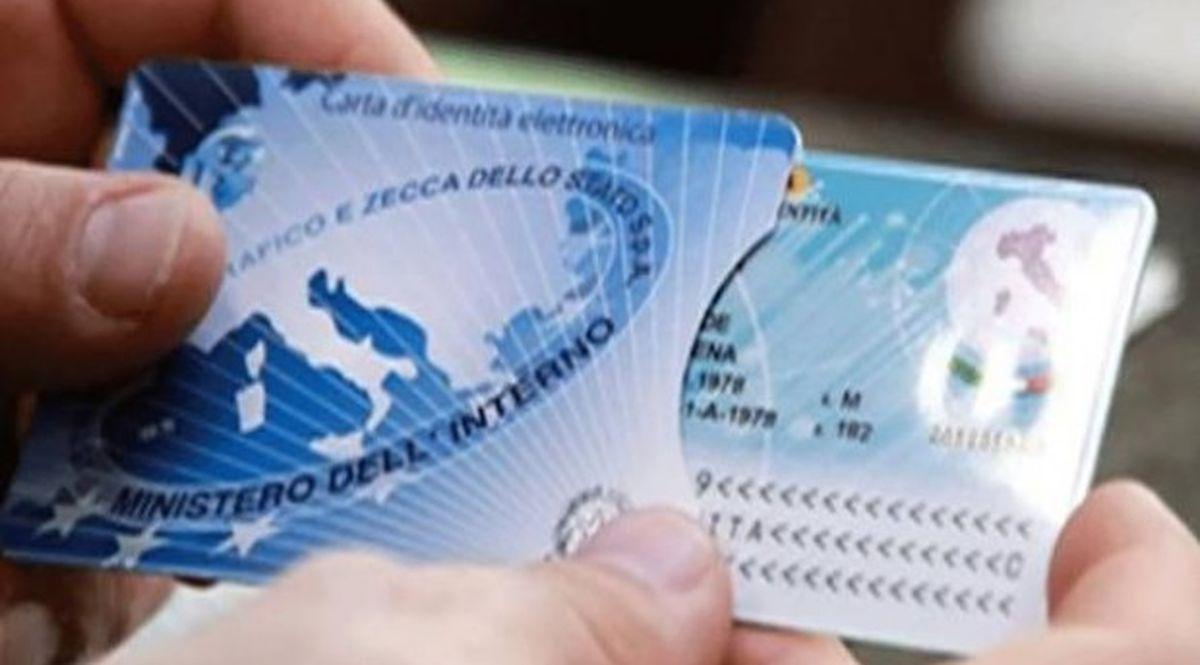Anche il comune di Ovindoli rilascerà la carta d'identità elettronica