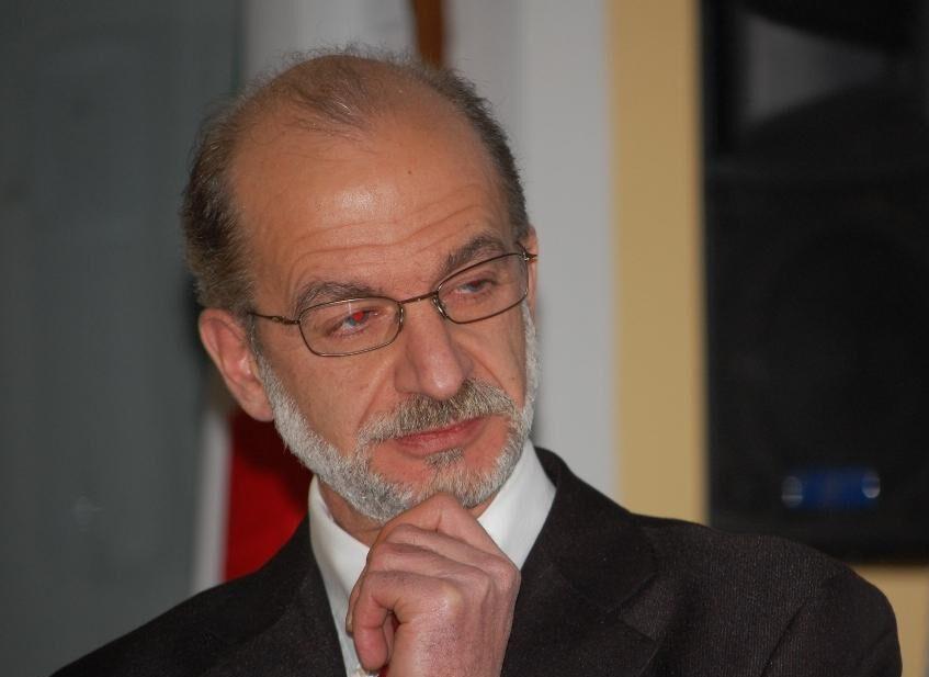 """Amministrative Avezzano, Cavasinni """"stop allo strapotere dei politici aquilani a discapito della Marsica"""""""