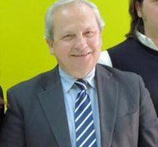"""Elezioni ad Avezzano. Pellegrino (Cescot) ai candidati: """"Presentate programmi e non proclami!"""""""